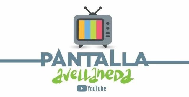 Pantalla Avellaneda